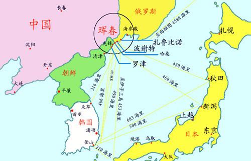 圖們江區域范圍圖.jpg